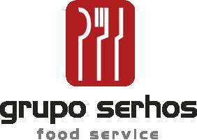 Grupo Serhos. Food Service