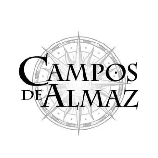 Campos de Almaz