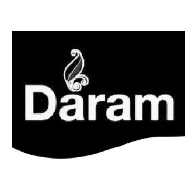 Daram
