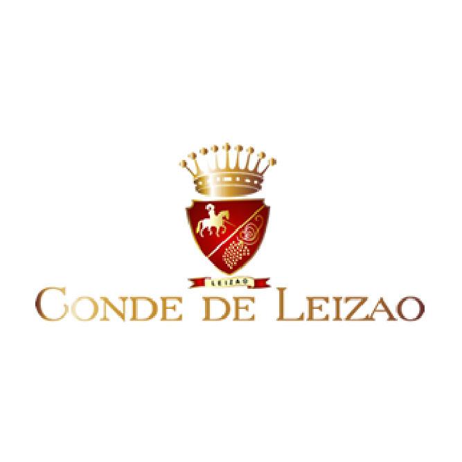 Leizao