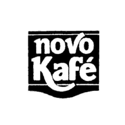 Novo Kafé
